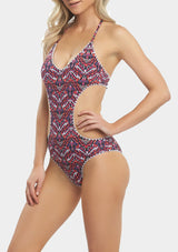 MULTI SWIM IKAT