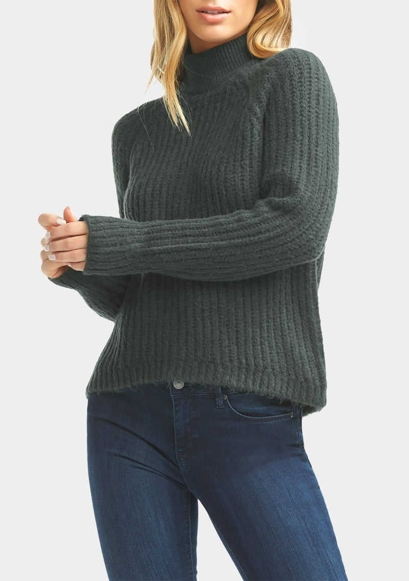 Cati Sweater