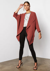 Avery Dolman Jacket