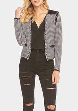 Hattie Cardigan
