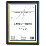 EZ Mount Document Frame