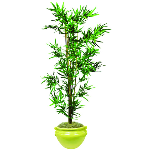 Artificial Tree