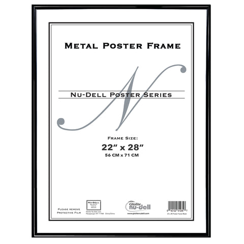 Frames – Nudell Office Products