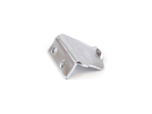 Vent Window Latch Plate