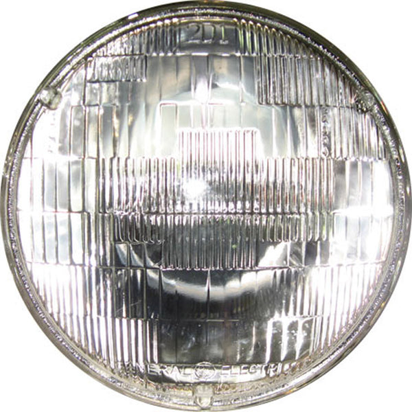 Head Light Sealed Beam