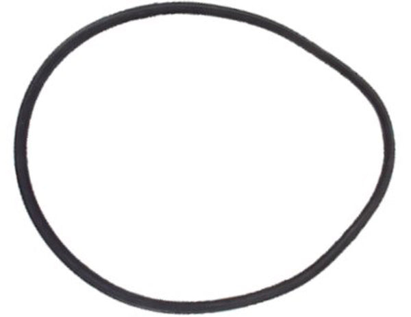 Head Light Gasket
