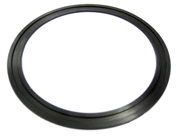 Head Light Lens Seal