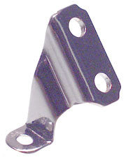 Vent Wing Mount Bracket