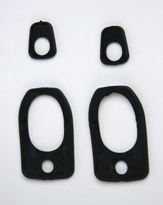 Door Handle Seals
