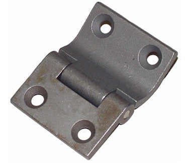 Engine Lid Hinge