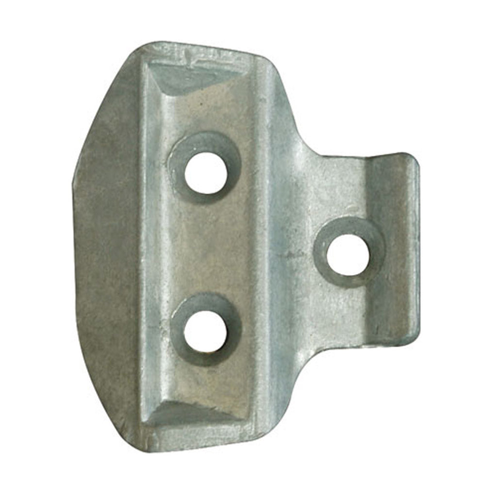 Door Striker Plates