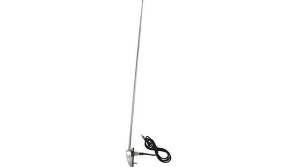 Antenna Single Mount