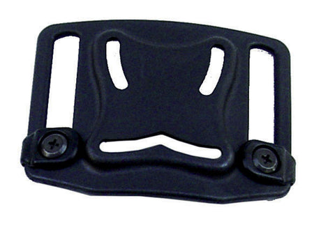 Blackhawk TCCS Belt Mount