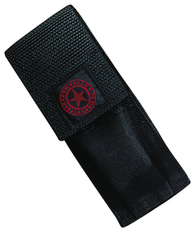 Boker Black Cordura Sheath Only for KAL Knives