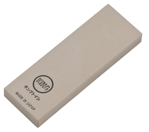 Boker King Sharpening Stone 6000