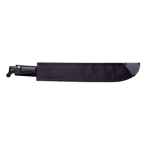 "Cold Steel Knives Machete Sheath (18"" Latin)"