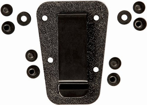 Clip Plate To Fit ESEE-6 Molded Sheath