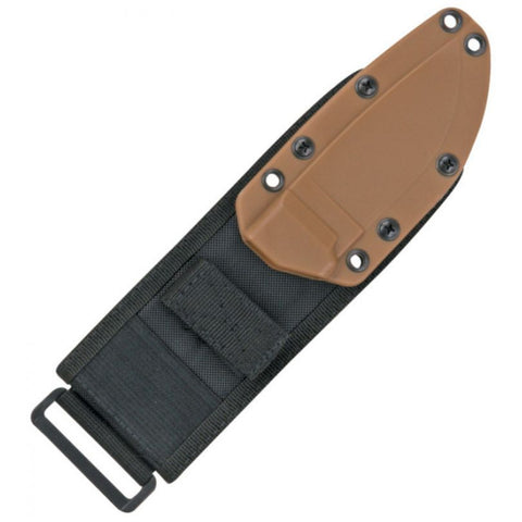 ESEE 20SS MOLLE Sheath System for ESEE/RC Model 3 Knives (Sheath Only)