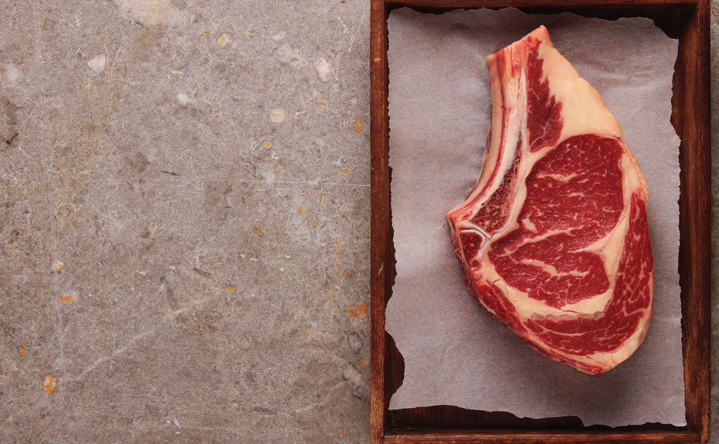 Grass fed beef. California raised beef. Southern California beef. Family farm meat.