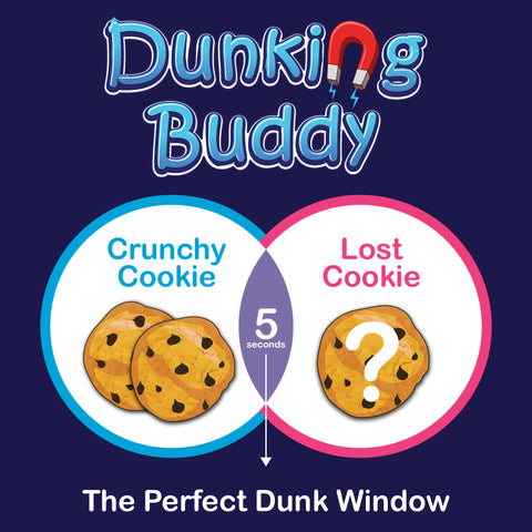 Perfect Dunk Window