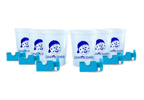 Dunking Buddy 6-Pack