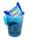 Dunking Buddy - Magnetic Cookie Dunker!