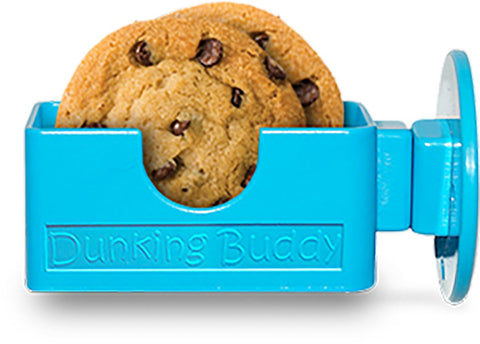 Dunking Buddy Tray & Handle