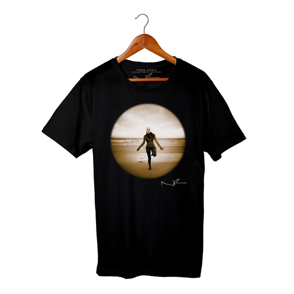Collector's Edition T-Shirt #3 - TULUM (1788199305287)