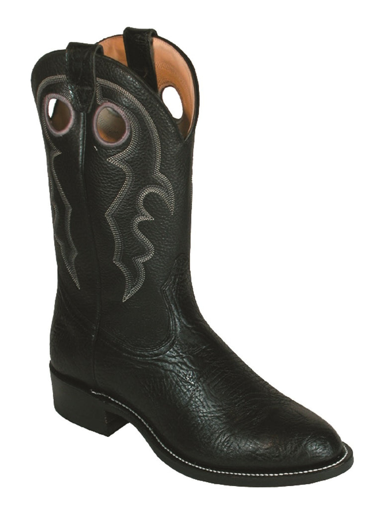 Men's Boulet Super Roper Boot #0027