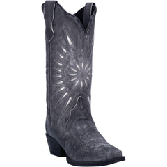 Women's Laredo Starburst Boot #52160