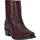 Men's Laredo Side Zip Long Haul Boot #62008-C