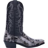 Men's Laredo Monty Boot #68067-C