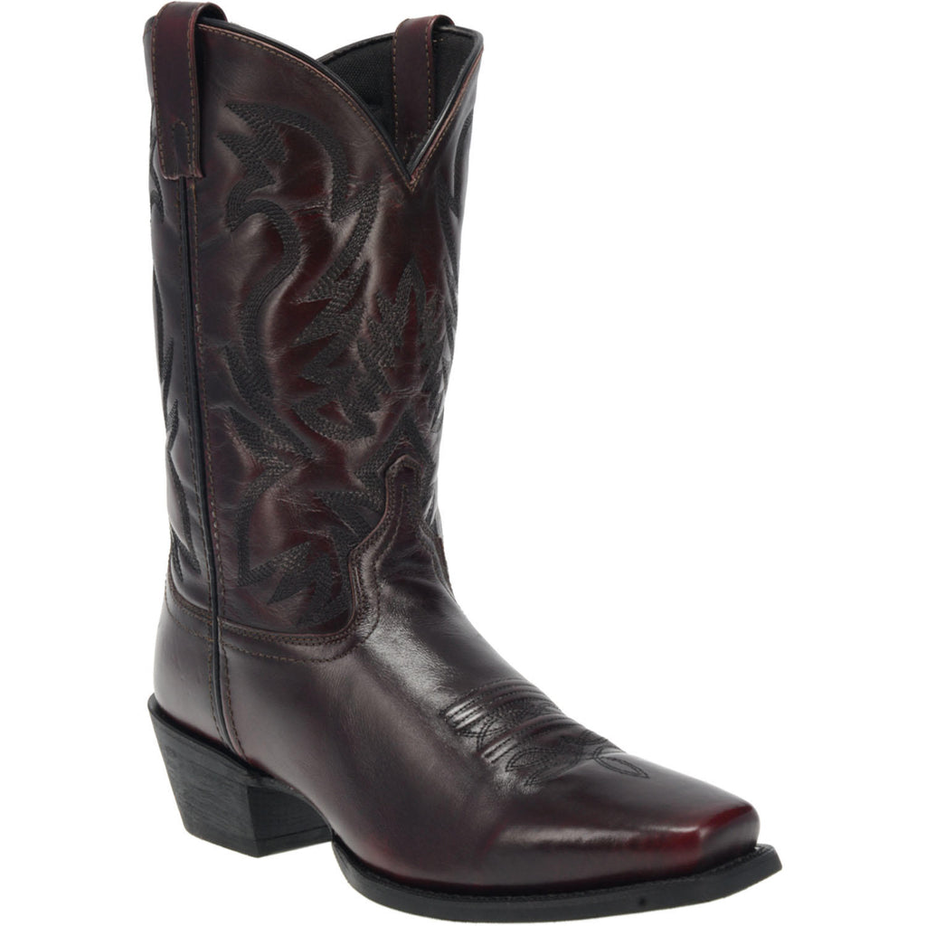 Men's Laredo Lawton Boot #68448