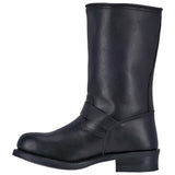 Men's Dingo Rob Engineer Boot #DI19040