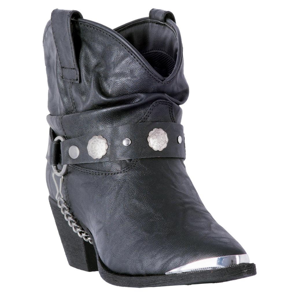 Women's Dingo Fiona Boot #DI8940