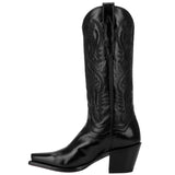 Women's Dan Post Maria Boot #DP3200