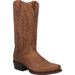Men's Dan Post Hawthorne Boot #DP3373-C