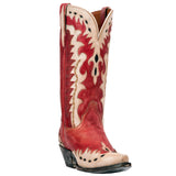 Women's Dan Post Mae Boot #DP3752