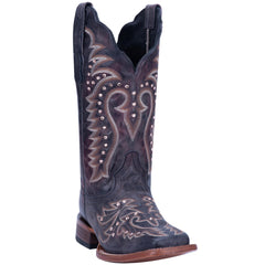 Women's Dan Post Shine On Boot #DP3770