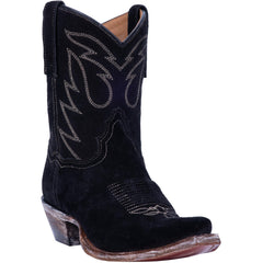 Women's Dan Post Standing Room Only Boot #DP4060