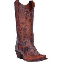 Women's Dan Post Isabella Boot #DP4067