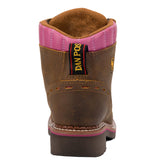 Women's Dan Post Janesville Boot #DP59447