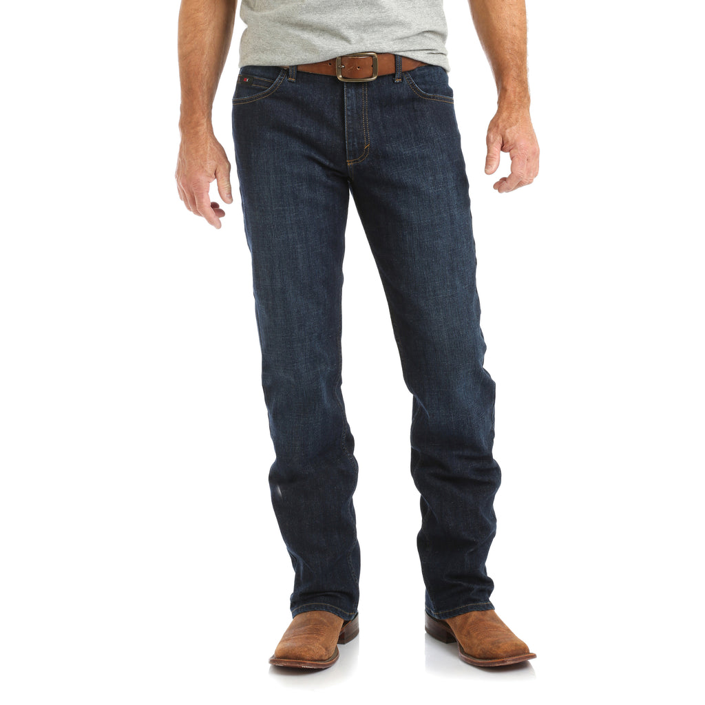 Men's Wrangler 20X Competition Slim Fit Jean #02MCWTL