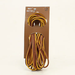 Boot Doctor Boot Laces #0440208