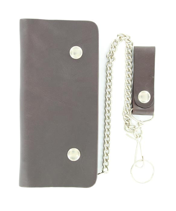Men's M&F Western Products Trucker Wallet #0602202