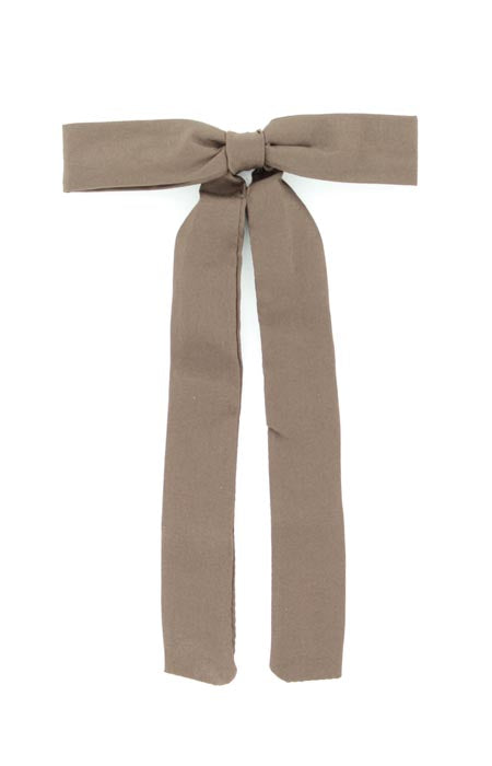 M&F Western Products Colonel Tie #0900602