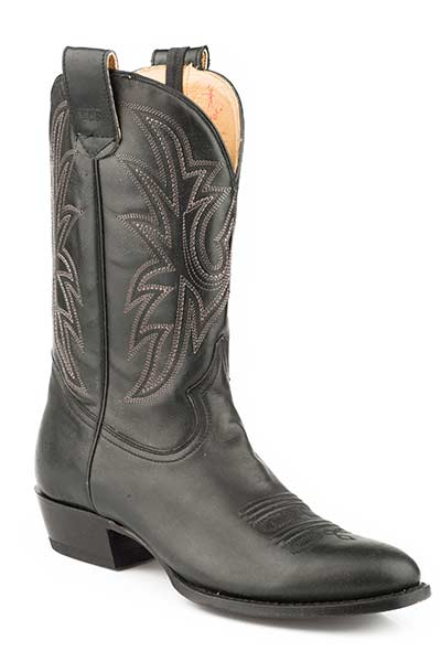 Men's Roper Sidewinder Conceal Carry Boot #09-020-8150-0800