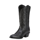 Women's Ariat Heritage Western Boot #10001037