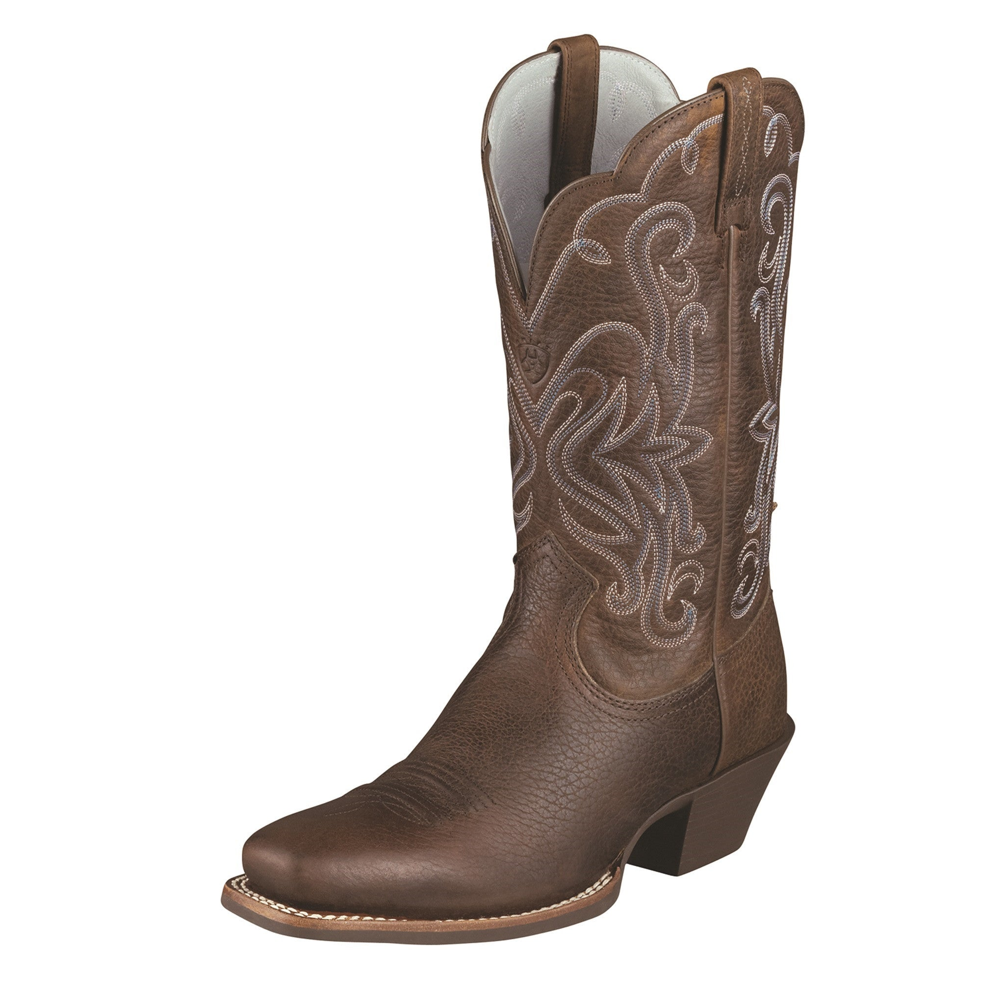 Women's Ariat Legend Boot #10001046