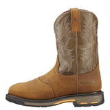 Men's Ariat WorkHog Work Boot #10001188